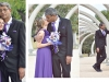 reportaje-fotos-post-boda-alicante