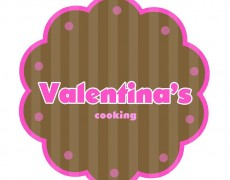 Valentina's Cooking