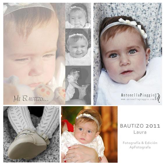 bautizo1