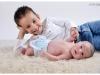 Sesion Recien Nacido SERGIO 8 dias_ApFotografa 175