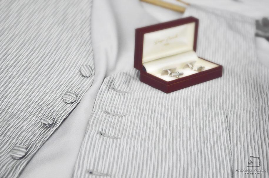 boda-tania-y-juanjo-31-08-13_apfotografa-014-jpg