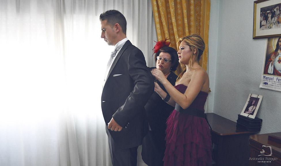boda-tania-y-juanjo-31-08-13_apfotografa-173-jpg