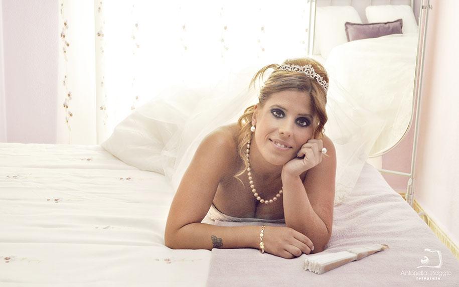 boda-tania-y-juanjo-31-08-13_apfotografa-2-088-jpg