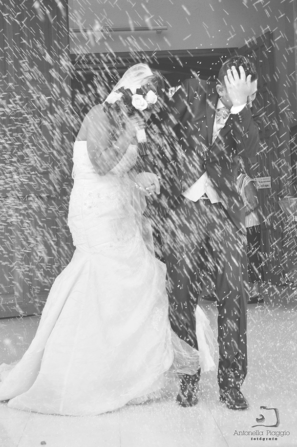 boda-tania-y-juanjo-31-08-13_apfotografa-2-1101-bis-jpg