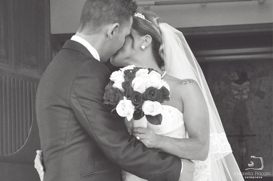 boda-tania-y-juanjo-31-08-13_apfotografa-2-1146-bis-jpg