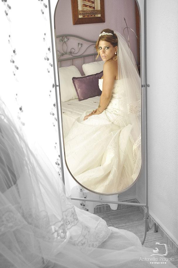 boda-tania-y-juanjo-31-08-13_apfotografa-2-119-jpg