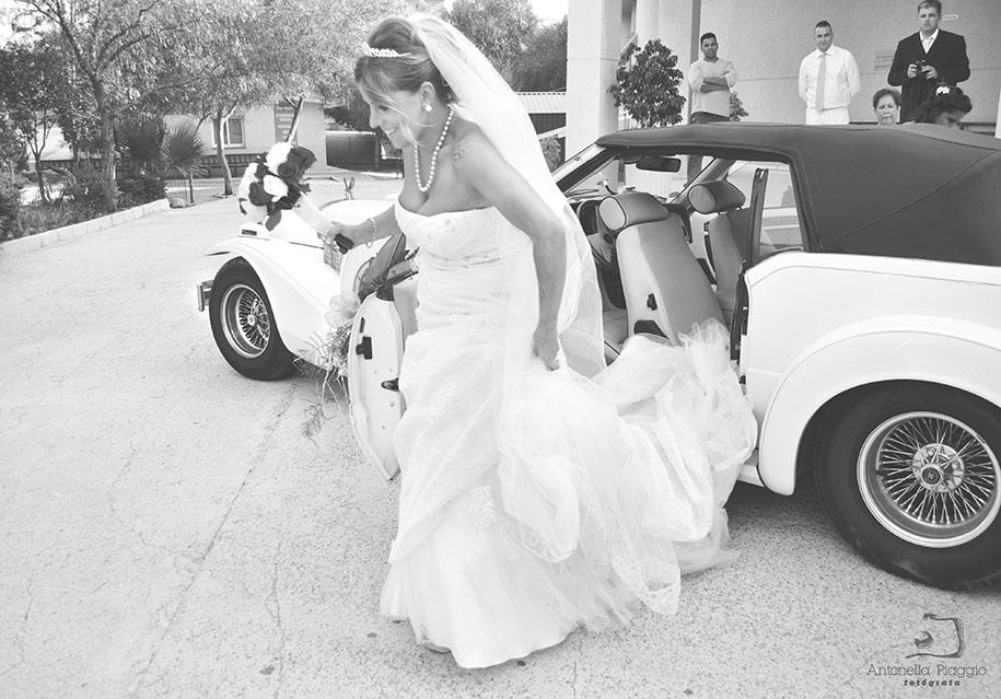 boda-tania-y-juanjo-31-08-13_apfotografa-2-667-jpg