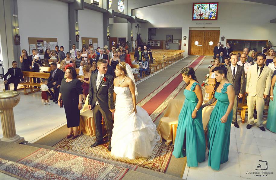 boda-tania-y-juanjo-31-08-13_apfotografa-2-750-jpg