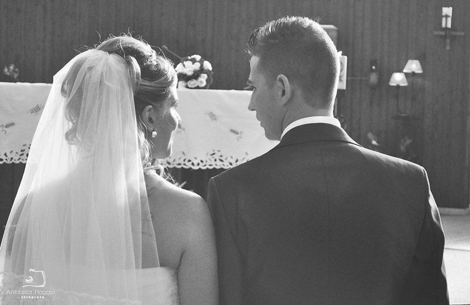 boda-tania-y-juanjo-31-08-13_apfotografa-2-776-jpg