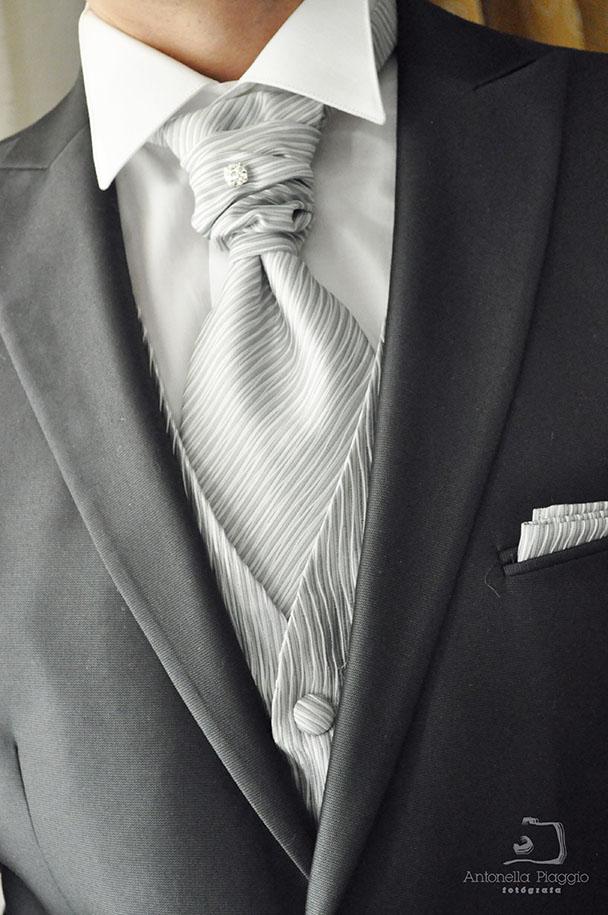 boda-tania-y-juanjo-31-08-13_apfotografa-323-jpg