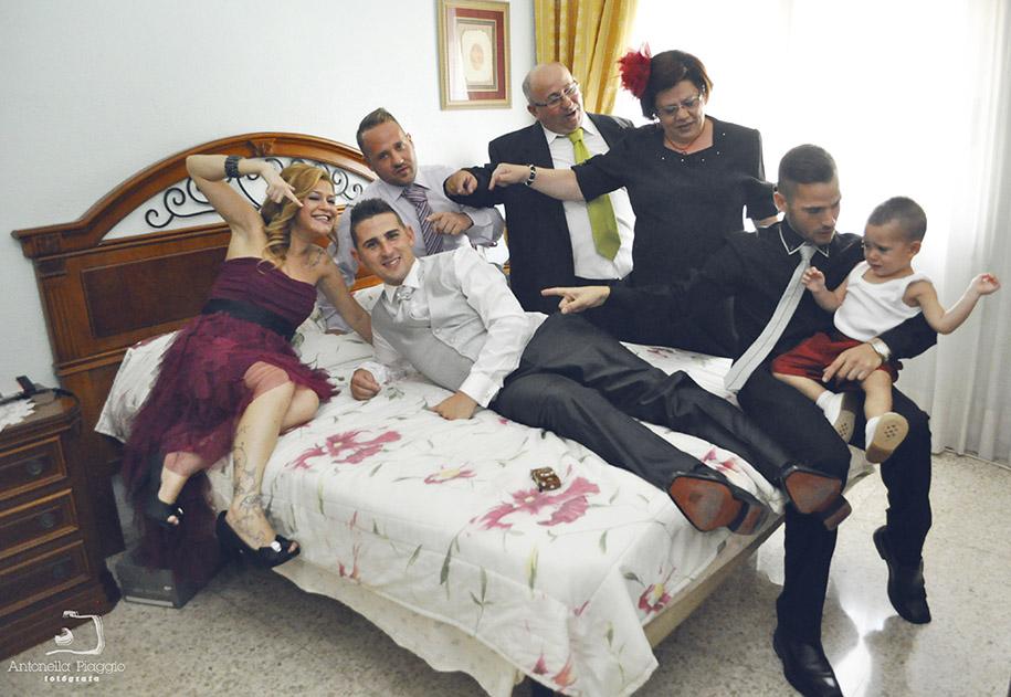 boda-tania-y-juanjo-31-08-13_apfotografa-382-jpg