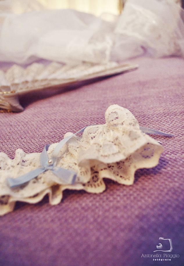 boda-tania-y-juanjo-31-08-13_apfotografa-455-jpg