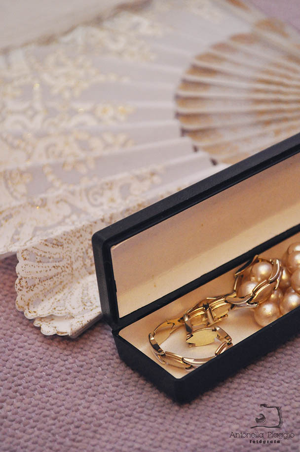 boda-tania-y-juanjo-31-08-13_apfotografa-478-jpg