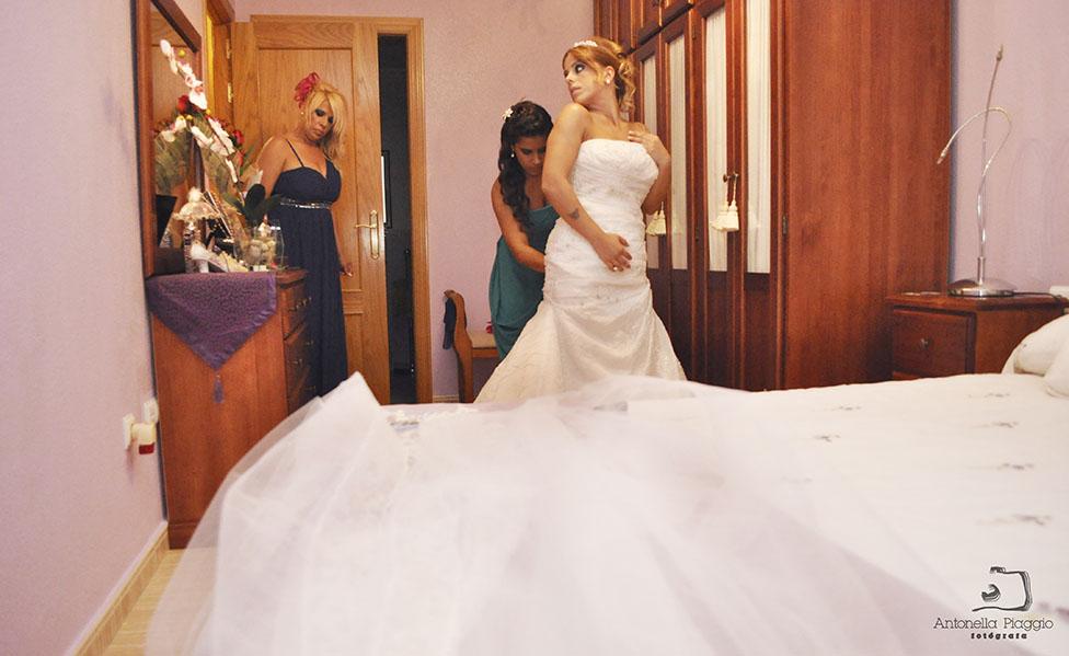 boda-tania-y-juanjo-31-08-13_apfotografa-528-jpg