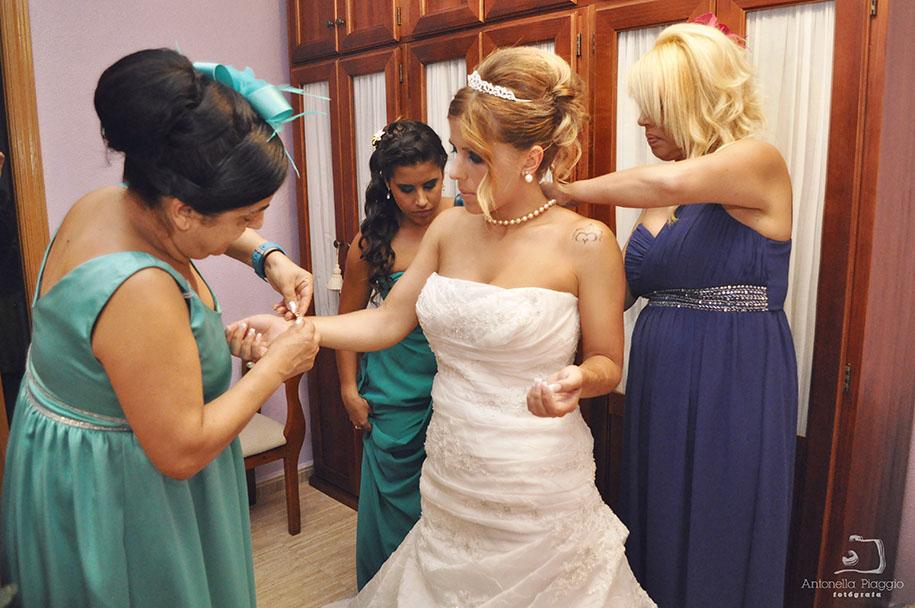 boda-tania-y-juanjo-31-08-13_apfotografa-543-jpg
