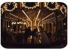 boda-sol-german-1feb2014_apfotografa-1099-2