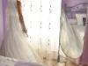 boda-tania-y-juanjo-31-08-13_apfotografa-2-046-jpg