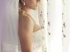 boda-tania-y-juanjo-31-08-13_apfotografa-2-052-jpg