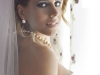 boda-tania-y-juanjo-31-08-13_apfotografa-2-062-jpg