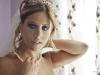 boda-tania-y-juanjo-31-08-13_apfotografa-2-082-jpg