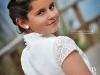 FOTO GALLETA_ApFotografa 088