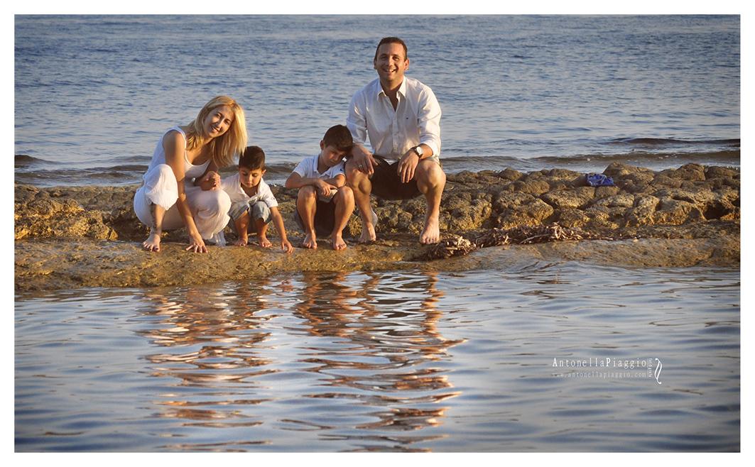Reportaje de Familia julio2013_ApFotografa 084 web