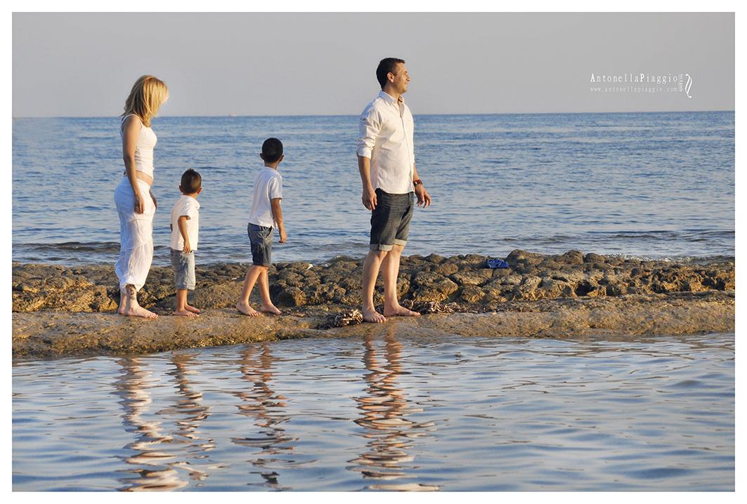 Reportaje de Familia julio2013_ApFotografa 109 web