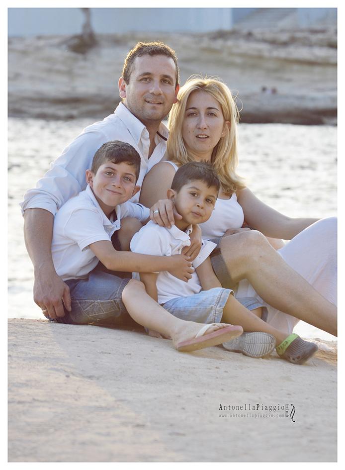 Reportaje de Familia julio2013_ApFotografa 198 web