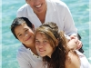 Reportaje Silvia e hijos_ApFotografa 047 web