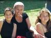 Reportaje Silvia e hijos_ApFotografa 255 web