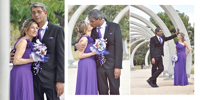 reportaje-fotos-post-boda-alicante