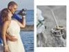 preboda_reportaje-novios-eliyoscar_apfotografa-207-jpg