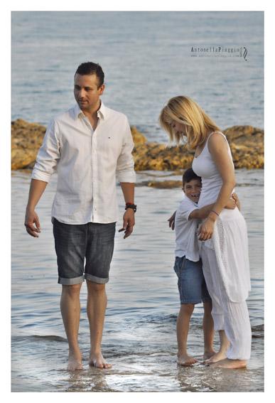 Reportaje de Familia julio2013_ApFotografa 019web