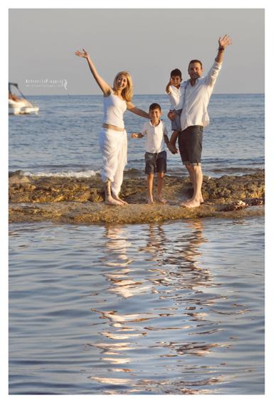 Reportaje de Familia julio2013_ApFotografa 058web