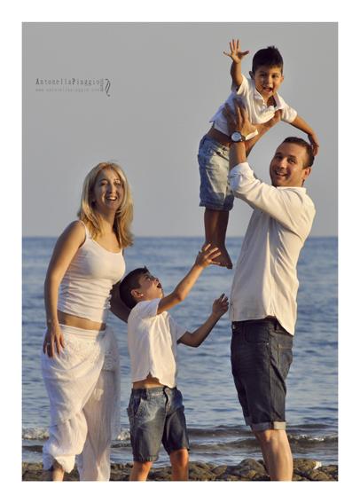 Reportaje de Familia julio2013_ApFotografa 066web