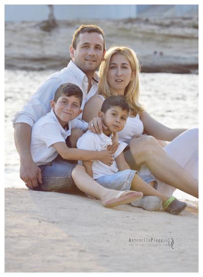 Reportaje de Familia julio2013_ApFotografa 198web