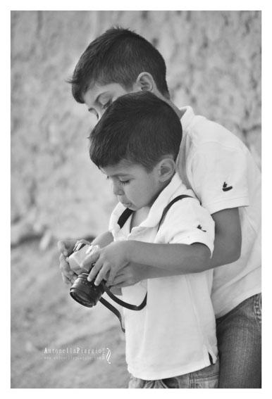 Reportaje de Familia julio2013_ApFotografa 357web