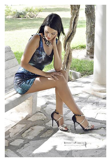 Reportaje Eva Martinez agost13_ApFotografa 814
