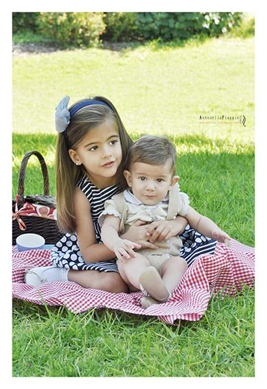 Reportaje Zaira y Lucia Nov2013_ApFotografa 315