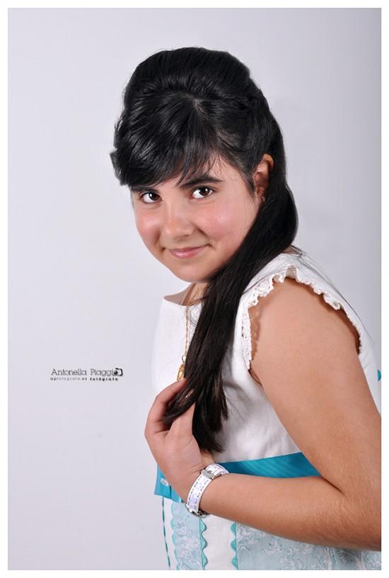 Reportaje en Estudio COMUNION LUCIA_ApFotografa 560