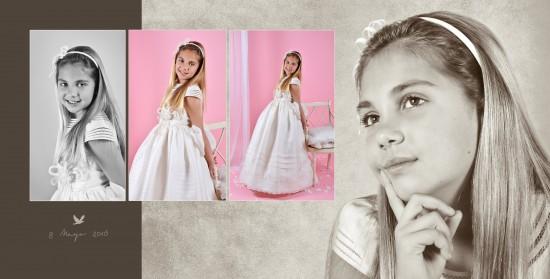 reportajes-fotos-comuniones-2017-alicante-apfotografa 009
